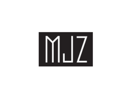 MJZ Technology Limited - directors, address, contacts ...