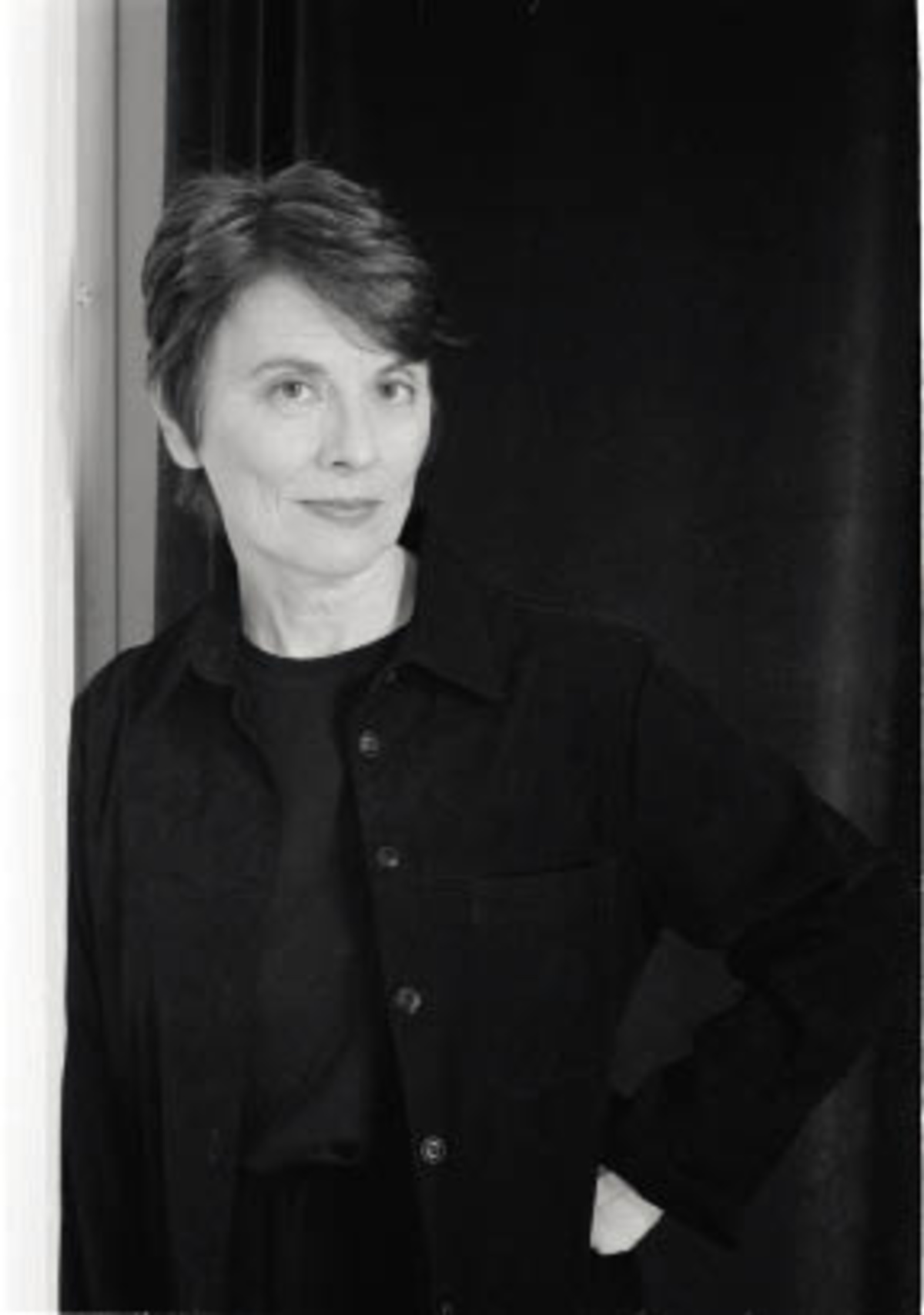 Camille paglia homosexuality in japan