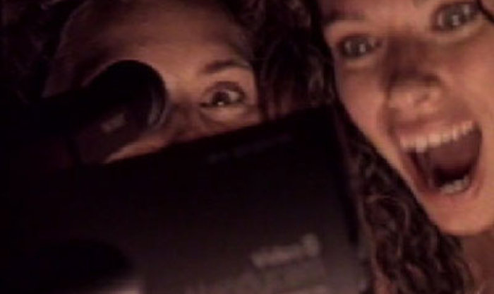 175Онлайн видео скрытая камера в женской бане