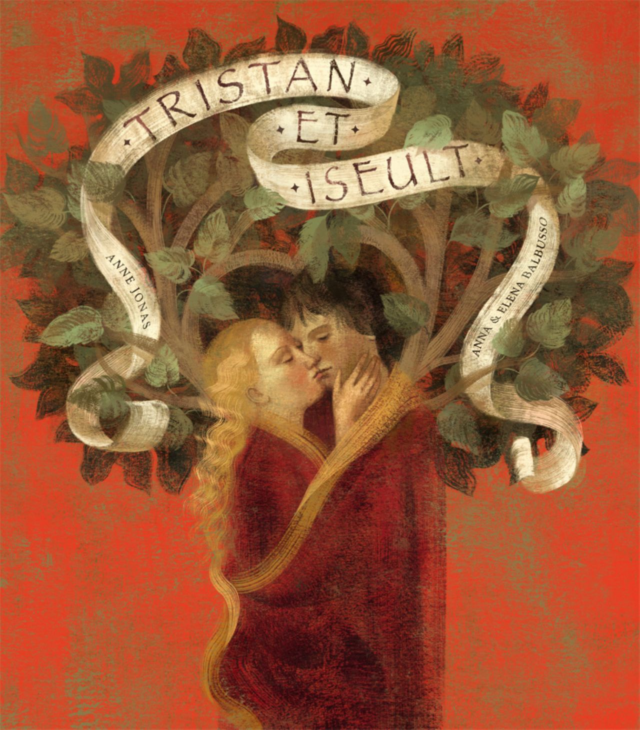 tristan and iseult essay his costner tk