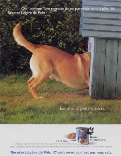 How Good Is Bill Jack Dog Food
