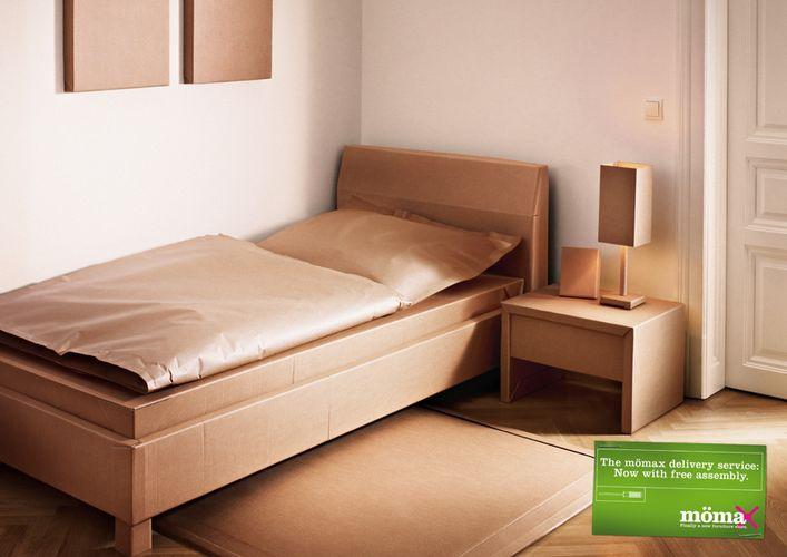 Lurzer S Archive Moemax Furniture Store 23925