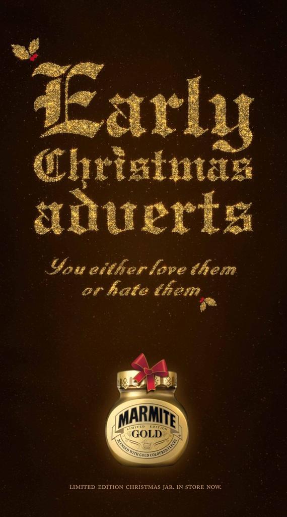 Lurzer S Archive Christmas Print Ads